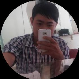 Kevin Pham