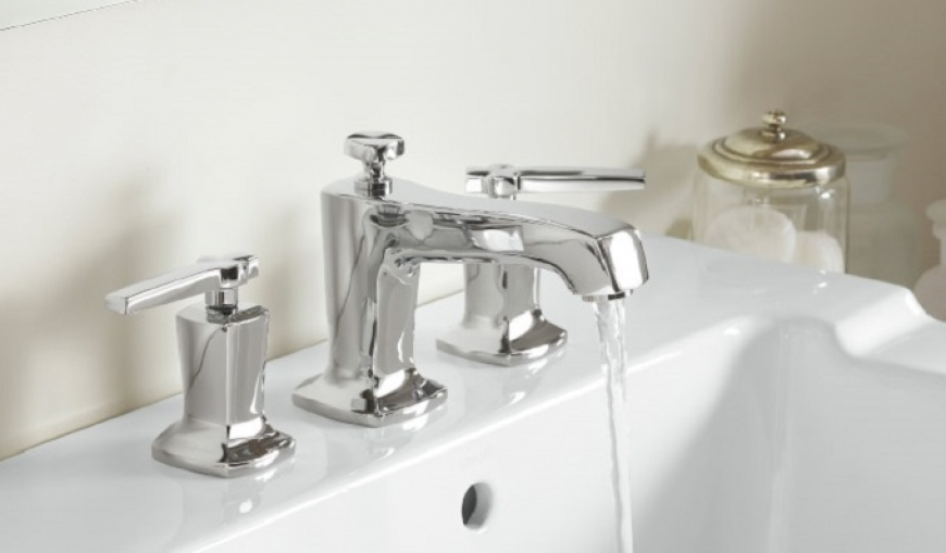 Best Bathroom Faucets 2017 - Top Rated Bathroom Faucets Reviews 2017