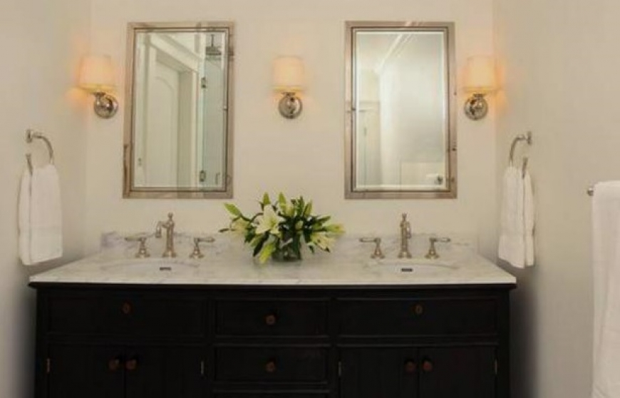 Best Bathroom Cabinets 48 Top Rated Bathroom Cabinets Reviews Delectable Bathroom Cabinet Reviews