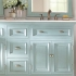 Best Bathroom Vanities 2017 - Top Rated Bathroom Vanities Reviews 2017