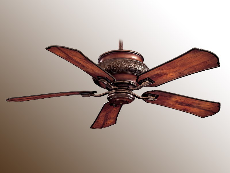 Ceiling Fans Without Lights Reivews 2016 - 2017 - Ceiling Fans Without Lights Reivews 2016 - 2017 - Bathroom Exhaust Fan