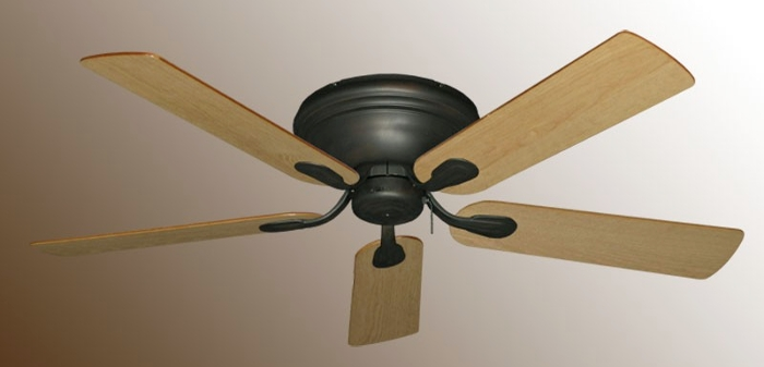 flush mount ceiling fans 42 inch fan with light kit and remote what purchasing mounted led lights